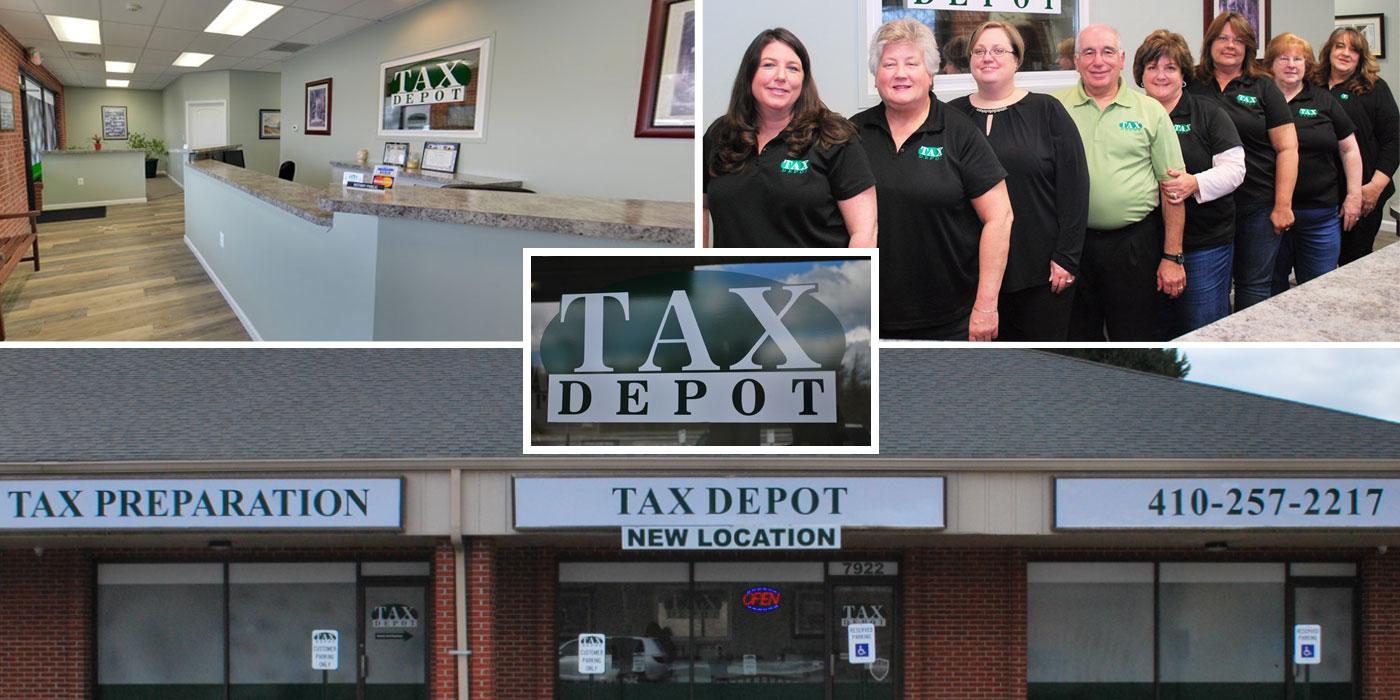 Tax-Consultants-in-Calvert-County