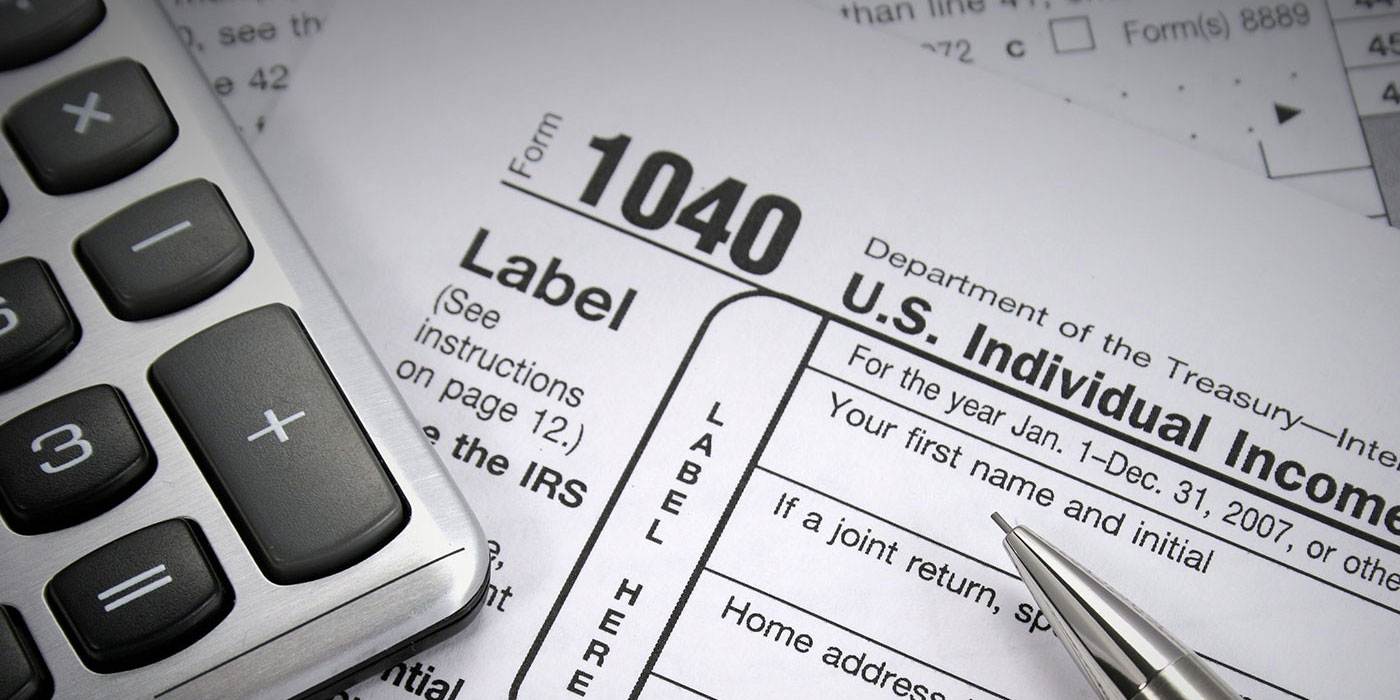 Tax-Preparation-Services-Calvert-County